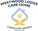 Westwood Lodge Care Home